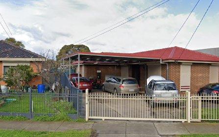 695 Ballarat Road, Ardeer VIC 3022