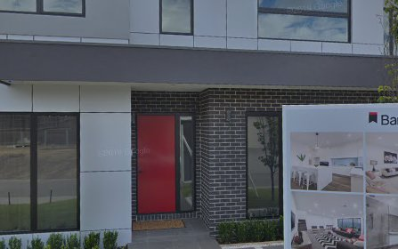 3 Linford Cl, Donvale VIC 3111