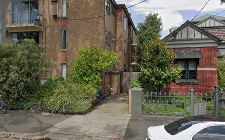 9/81 Alfred Crescent, Fitzroy North VIC