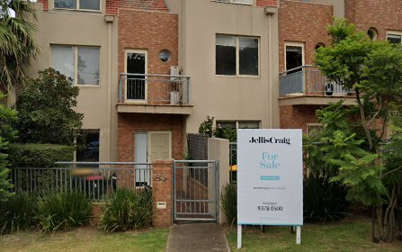 83 Fisher Parade, Ascot Vale VIC
