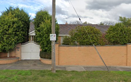 2-4 Ardgour St, Balwyn North VIC 3104