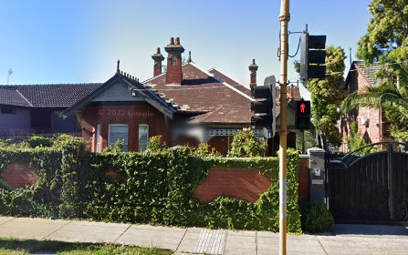 220 Cotham Rd, Kew VIC 3101