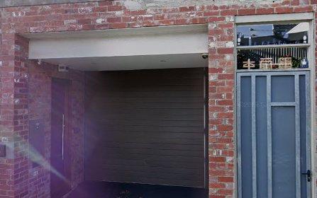 35 Little Hoddle St, Richmond VIC 3121