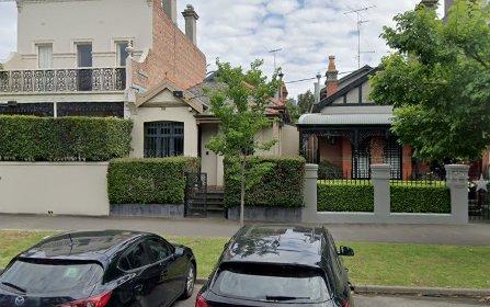 260 Albert Rd, South Melbourne VIC 3205