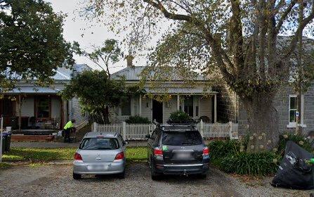 8 Hanmer Street, Williamstown VIC