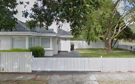 62 Hilton St, Mount Waverley VIC 3149