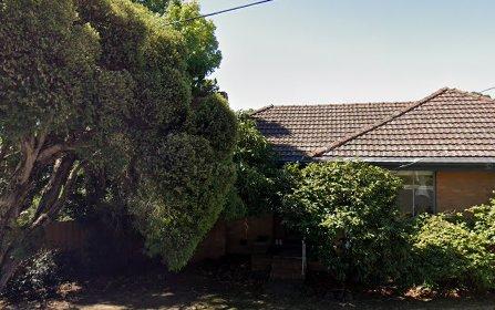 17 Alvie Rd, Mount Waverley VIC 3149