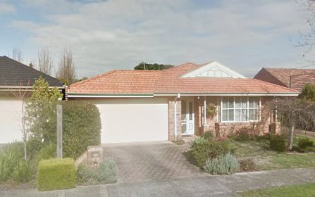 2/44 Winbourne Rd, Mount Waverley VIC 3149