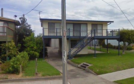 2/39 Cawood Street, Apollo+Bay VIC