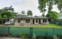 87 Curlew Circuit, Wulagi NT