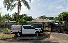 40 Kingfisher Crescent, Wulagi NT