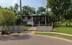 6 Samson Court, Malak NT