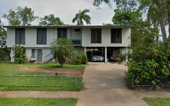 1 Ringwood Street, Malak NT