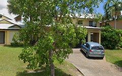 10 Villaflor Crescent, Woolner NT