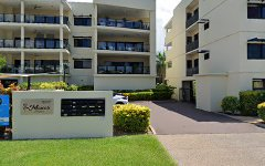 1/12 Brewery Place, Woolner NT