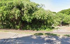 2/2 Gardens Road, The Gardens NT