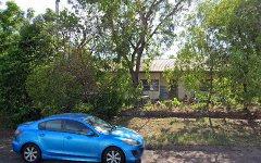 32 Marjorie Street, Pinelands NT