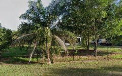18 Squatter Road, Marlow Lagoon NT