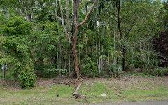 9 Dreamtime Drive, McMinns Lagoon NT
