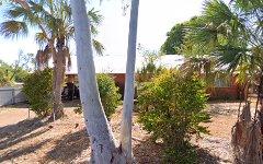 11 Hibiscus Court, Katherine NT