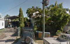 22 Perkins Street, South Townsville QLD