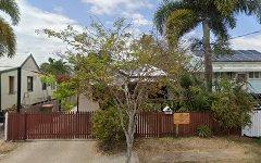 79 Perkins Street, South Townsville QLD