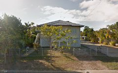 9 Margaret Street, West End QLD