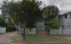 43 Sussex Street, Hyde Park QLD