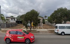202 Bayswater Road, Currajong QLD