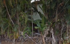 37 Princes Road, Hyde Park QLD