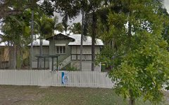 58 Princes Road, Hyde Park QLD