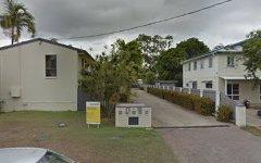 3/30 Princes Road, Hyde Park QLD