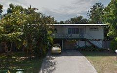 1/9 Roberts Street, Hermit Park QLD