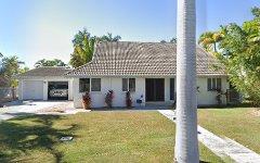 41 River Park Drive, Annandale QLD