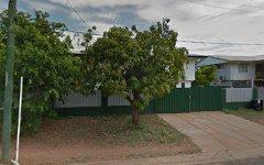 1 Skein Street, Pioneer QLD
