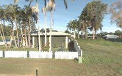 5 Rasmussen Court, Armstrong Beach QLD