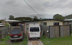 4 Illawarra Drive, Kin Kora QLD