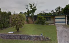 14 Illawarra Dr, Kin Kora QLD