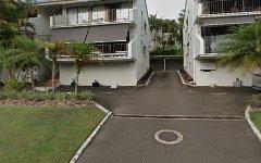 6/18 Katharina Street, Noosa Heads QLD
