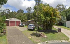 6 Bromley Court, Tewantin QLD