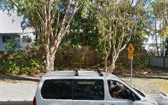 2/24 Sunseeker Close, Noosaville QLD