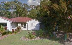 6 Tulipwood Street, Noosaville QLD