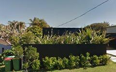 22 Callitris Crescent, Marcus Beach QLD