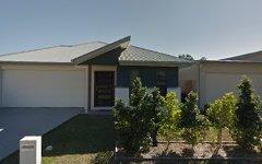 13 Godwit Place, Peregian Springs QLD
