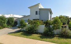 1/27 Starling Crescent, Peregian Springs QLD