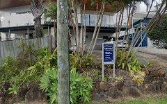 5 Tantula East Road, Alexandra Headland QLD