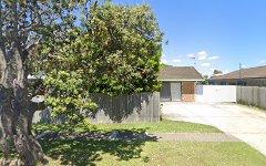 78a Point Cartwright Drive, Buddina QLD