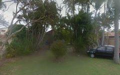 20 Aroona Avenue, Buddina QLD