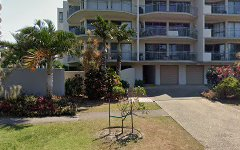 13/100 Pacific Boulevard, Buddina QLD