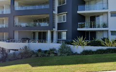 7/46 Warne Terrace, Caloundra QLD